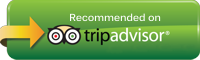 Trip Advisor has a perfect review record for Fish Trap Charters in Rhode Island.
